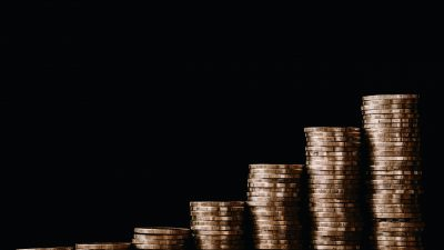 Smarter cash flow tips to boost your business